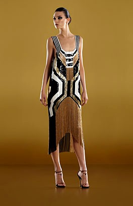 Gucci Womens Cruise 2012 Collection  New Stunning Dresses By Gucci  Fashion World Hunt