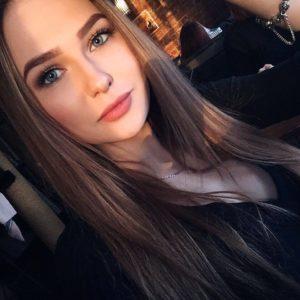 ارقام بنات روسيات واتساب