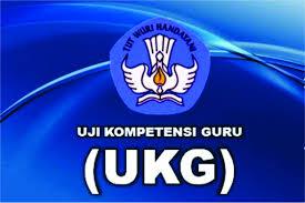 Tujuan Pelaksanaan UKG