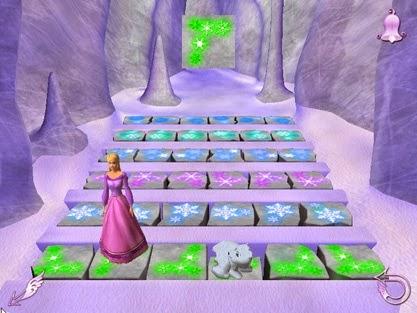 Download Free Barbie and the Magic of Pegasus PC Games ...