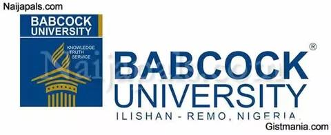 BABCOCK Set To Resume; Students To Pay 25K To Undergo COVID-19 Tests At The School's Entrance