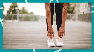 7-manfaat-pemanasan-sebelum-olahraga
