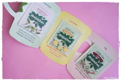 dogadan yesil çay, doğadan yeşil çay yumuşak içim, yeşil çay, doğadan, yen, yeniş çay, bitki çayı, chai tea, chai çay, acai çay, acai tea, green tea