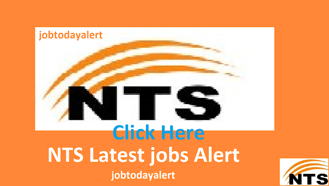 Primary-&-Secondary-Healthcare-Department-Government-of-the-Punjab,nts-job-today-alert-2020