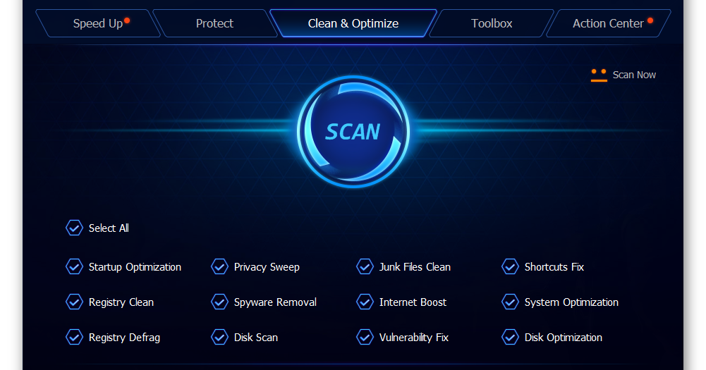 Free Download Software Iobit Advanced Systemcare V 10 5 0 Pro Serial Key Is Available