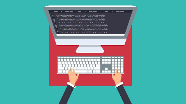 Introduction To Python For Ethical Hacking