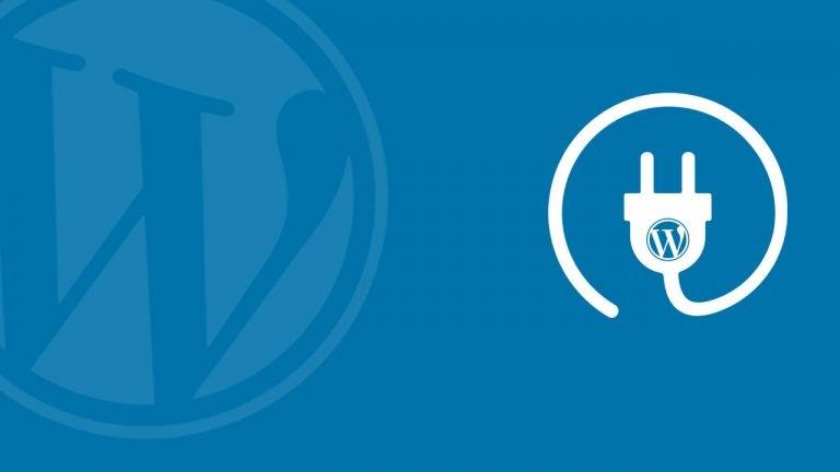 Plugin Wordpress Gratis Terbaik Untuk Toko Online