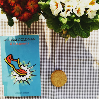 maratoneta-libro-goldman