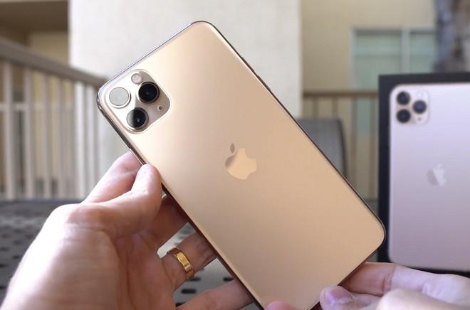 Sorteio de um iPhone 11 Pro ou US $1.000 Dólares