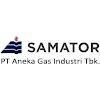 Lowongan Kerja SMK D3 S1 S2 Terbaru PT Aneka Gas Industri Tbk Februari 2021