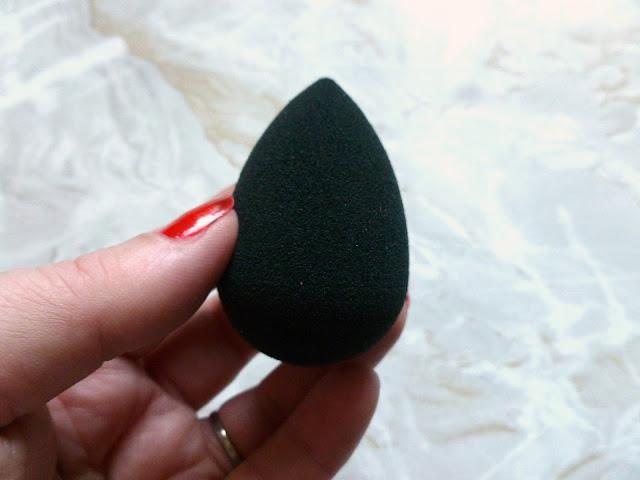 Beauty Blender Make Up's Best Friend Kit