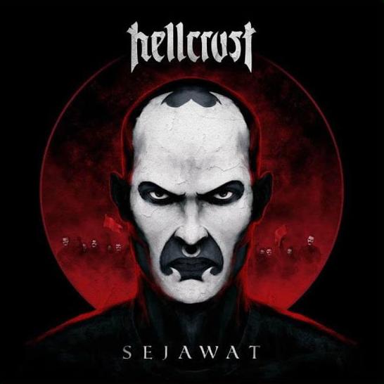 Hellcrust - Sejawat (2020)