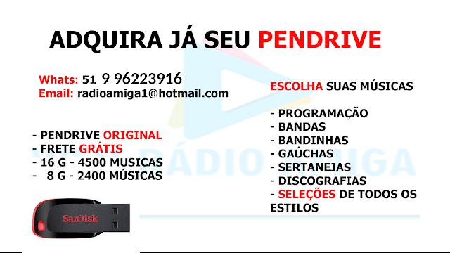 TCHE SOM BAIXAR DO POVO GAROTOS-O CD