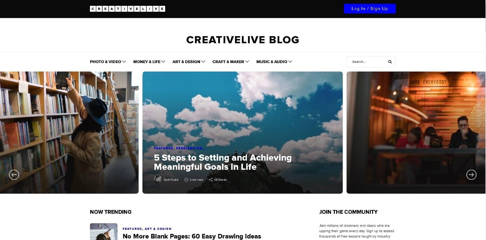 primer-nishi-dlya-bloga--creative-live-blog-niche-photography