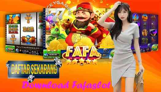 Download Fafaslot Online Terbaru Formosa Bear Just Do The Best