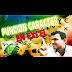 😱📢 TODOS los TRUCOS y ATAJOS con el TECLADO en Excel 🃏⌨ - [Función CARACTER y CODIGO]