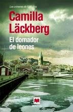 http://lecturasmaite.blogspot.com.es/2015/05/novedades-mayo-el-domador-de-leones-de.html