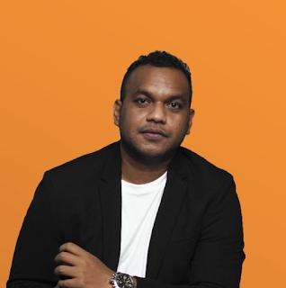 Tips Mengembangkan Digital Marketing Agency yang Profesional oleh Parker Casio Patty