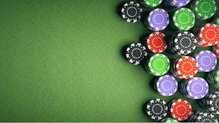 Kode Referral Yang Bawa Keberuntungan Dan Menang Banyak