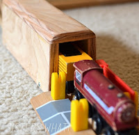 http://www.sisterswhat.com/2014/11/t-is-for-train-tunnel-tutorial.html