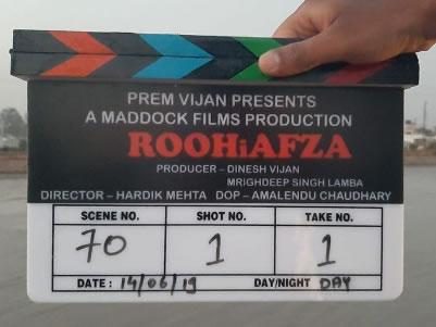 Janhvi+Kapoor+and+Rajkummar+Rao%E2%80%99s+stylish+announcement+of+first+shot+of+their+horror+comedy+RoohiAfza%211.jpg