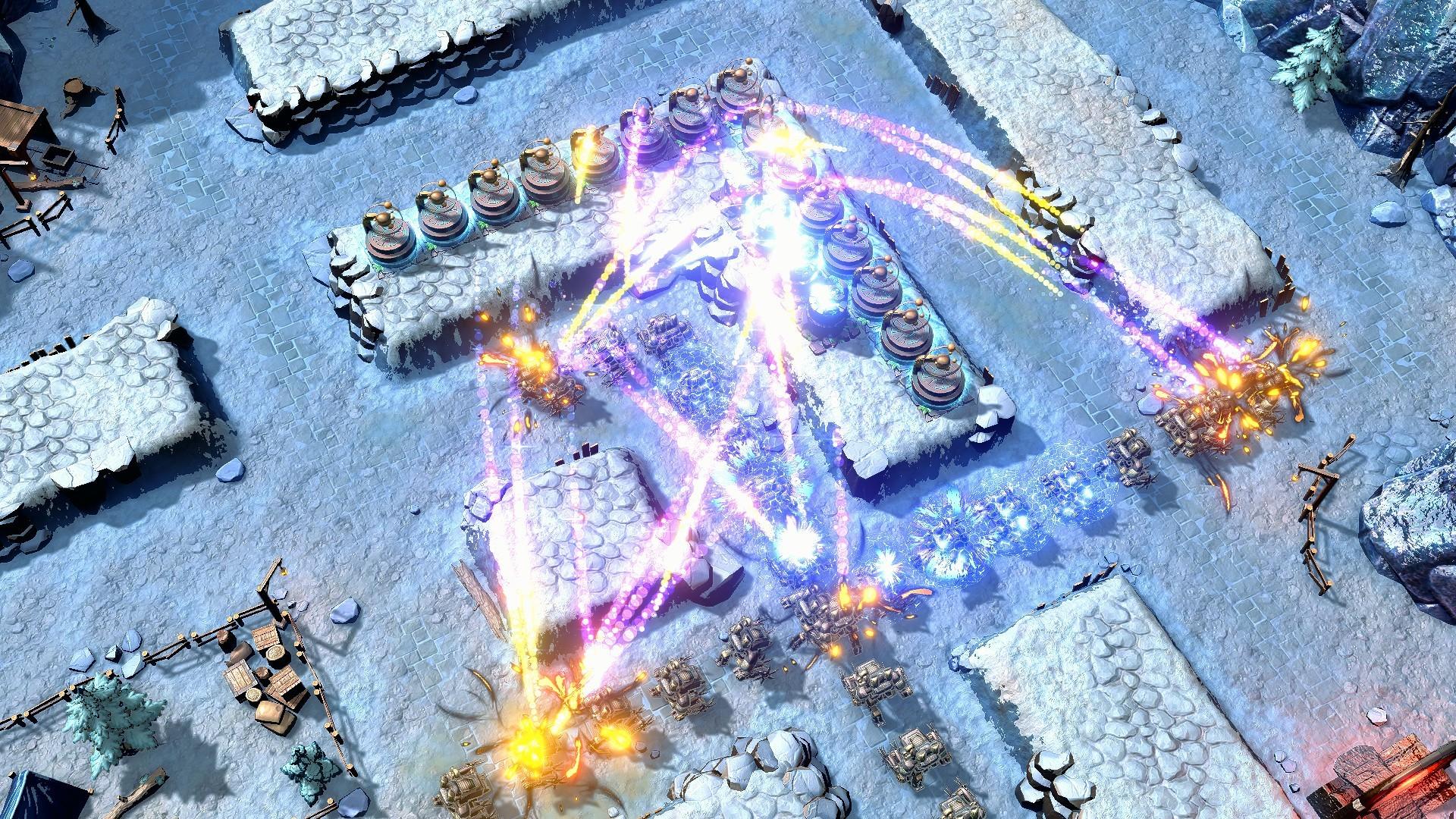 element-td-2-pc-screenshot-1