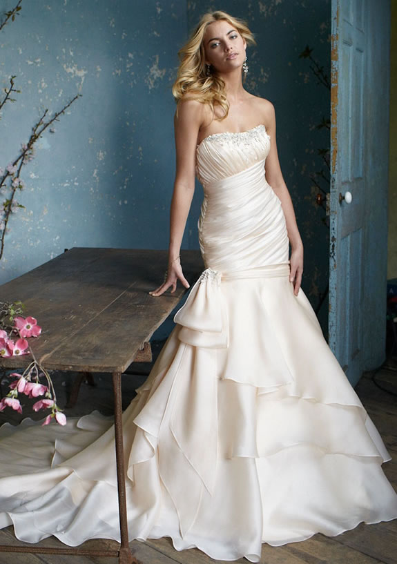 Tented Wedding Reception Wedding Invitations With Pockets