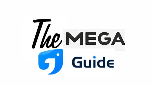 The Mega Guide