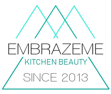 Blog Embrazeme Kitchen Beauty Homemade Organic Skincare Handmade Since 20013