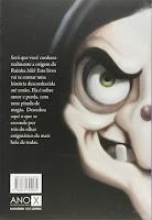 a-mais-bela-de-todas-serena-valentino-editora-universo-dos-livros-série-vilões-2016-contracapa