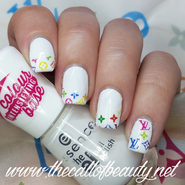 Nail+Art+of+the+Day+-+Louis+Vuitton +Monogram+Multicolor+for+Day9+Rainbow+%2331DC2016+%2832%29+wm.jpg