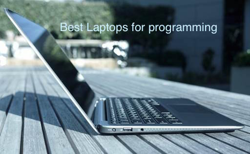 10 best laptop for programming and coding 2017 the idle coder