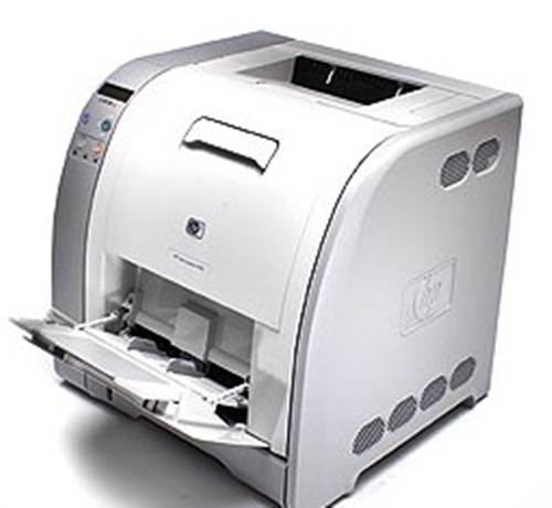 Download driver) hp color laserjet 3550 driver cd download guideline.