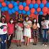 Plantão Pedagógico: um momento de interação com as famílias dos estudantes de Serrinha