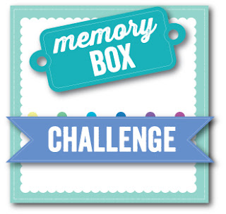 https://davebrethauer.typepad.com/outsidethebox/2020/01/memory-box-challenge-57-friendship.html