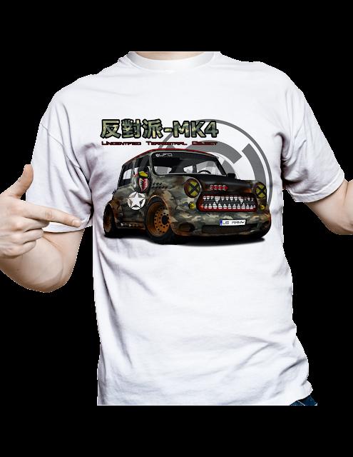 http://shop.uto-mk4.es/es/us-navy/178-2860-us-navy-uto-shirt.html#/75-color_camiseta-blanco/76-talla_camiseta-xs