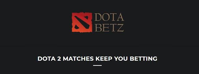 dota 2 betz guide game tournaments betting online gambling