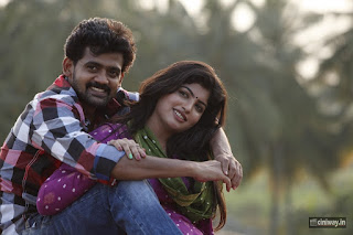 Kolanji-Movie-Stills