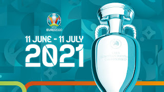 European Nations Championship