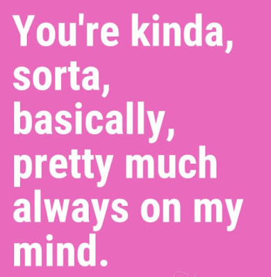 I Love You Quotes Images, Photos,Pics