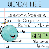 https://www.teacherspayteachers.com/Product/4th-Grade-Opinion-Piece-Writing-Unit-W41A-W41B-4578420?utm_source=TITG%20Blog%20Opinion%20Writing&utm_campaign=Grade%204%20Unit