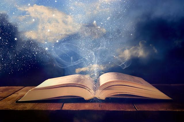 Boskie Prawa Hermetyzmu. Poznaj je i zmień swoje życie.   Cz. I