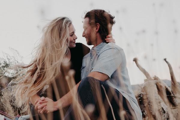 如何讓女生喜歡你?關鍵是你能否展現自己的個性魅力