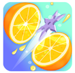 iFruit Ninja - Aplicativo para ganhar gift cards e dinheiro