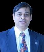 Profile of Professor Dr. Dipak Kumar Nag