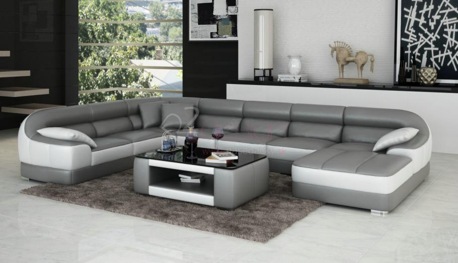 Best 50 Corner Sofa Designs For Modern Living Room