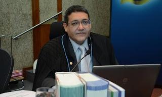 Saiba quem é Kassio Marques, indicado por Bolsonaro ao STF