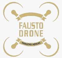 feira de noivas, expo noivas, fornecedores de casamento, descontos de casamento, sorteio para noivas, noivas, casamento, brasilia, fausto drone