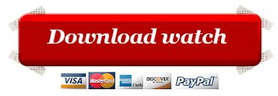 http://1.bp.blogspot.com/-8JDaF76dZNE/T0iamSGM-wI/AAAAAAAAAHQ/dD0t5lss-Ug/s400/download-button.jpg