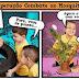 OPERAÇÃO COMBATE AO MOSQUITO